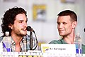 Kit Harington & Matt Smith.jpg