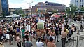 Kitchener 20150801 124739 (20016762699).jpg