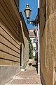 Klagenfurt Wallgasse 14082016 3785.jpg