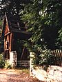 Kleinglienicker Friedhof 1990.jpg
