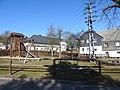 Kleinwolschendorf 6.jpg