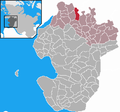 Kleve in HEI.PNG