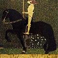 Klimt - The Golden Knight, 1903.jpg
