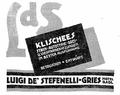 Klischeeanstalt steffenelli hotel badl Gries-Bozen 1925.png