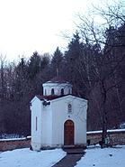 Klisurski Monastery 31