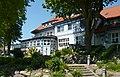 Kloster, Fachwerkhaus01.jpg