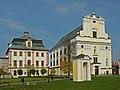 Kloster-Grüssau-04.jpg