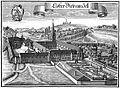 Kloster Dietramszell Michael Wening.jpg