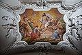 Kloster Pfäffers. Kirche St. Maria. Freske 07. 2019-02-16 12-42-57.jpg