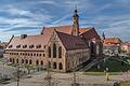 Kloster St. Pauli (Brandenburg an der Havel) (MK).jpg