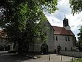 Klosterkirche-Marienwerder - Außenansicht-N.JPG