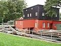 Klostermoelle maskinhus.jpg