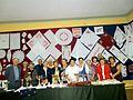 Klub-zena Aranka-Palatinus Stanko-Srecko 2014.jpg