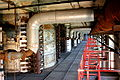 Knappenrode - Energiefabrik - Brikettfabrik 23 ies.jpg