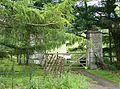 Knighton-Gorges.jpg