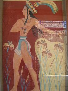 Risposte e domande - Pagina 6 220px-Knossos_the_prince_of_lillies