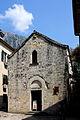 Kościół Św. Michała w Kotorze.jpg