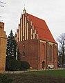 Kościół NMP Poznań 02.jpg