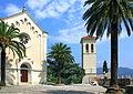 Kościół i dzwonnica św. Hieronima w Herceg Novi.jpg