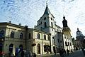 Kościół szpitalny, ob. rektoralny p.w. św. Ducha04 edytowany-1.jpeg