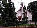 Kościół w Małdytach - panoramio.jpg