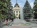 Košice - panoramio (28).jpg