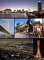 Kobe montage1.jpg