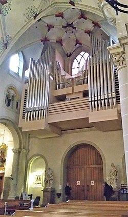 Koblenz, St. Kastor (Mayer-Orgel) (3).jpg
