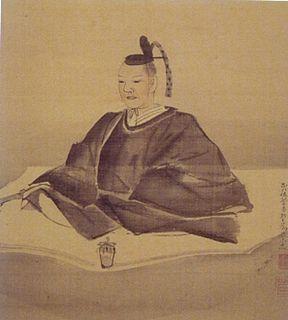 Kobori Enshū