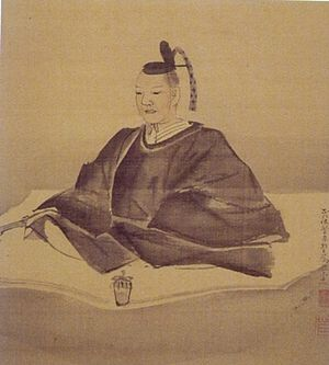 Kobori Masakazu - Kobori Masakazu