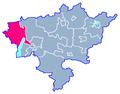 Kobylanka gm.png