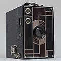 Kodak 2A Beau Brownie.jpg