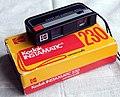Kodak Instamatic 230 110 film.jpg