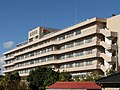 Koga General Hospital.JPG