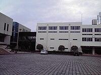 Kogakkan University Ise Campas.jpg