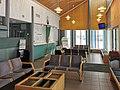 Kolari railway station 20210307 02.jpg