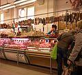 Kolbaski (Sausages) (26241384534).jpg
