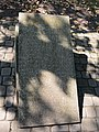 Kolky Brothery Graves and Monument of WW2 Warriors 03 (YDS 3330).jpg