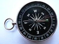 Kompas Sofia.JPG