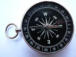 Kompass     Wikipedia