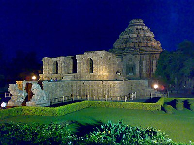 Konark at night.jpg