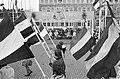 Koninklijk bezoek aan Friesland (reportage), Bestanddeelnr 913-8851.jpg