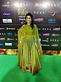 Konkona Sen Sharma at IIFA Awards 2018 (02).jpg