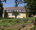 Konnersreuth-Kloster-WJP.jpg