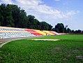 Konotop Yunist Stadium.jpg