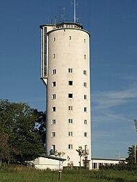 Konstanz Allmannsdorf Wasserturm.jpg