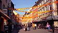 Konstanz carnival March 1997 4.jpg
