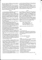 Kontrollrutsdirektive Nr. 38.pdf