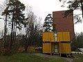 Kontulankaari 24 - panoramio - jampe (3).jpg