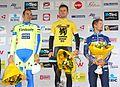 Koolskamp (Ardooie) - Kampioenschap van Vlaanderen, 18 september 2015 (F17).JPG